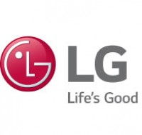 LG folletos
