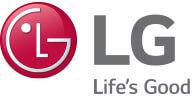 LG folletos