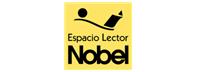 Librerías Nobel folletos