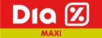 Maxi Dia folletos