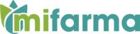 MiFarma folletos