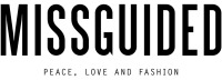 Missguided folletos