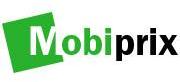 Mobiprix folletos