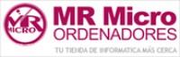 MR Micro folletos