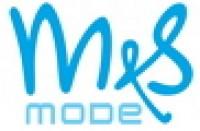MS Mode folletos