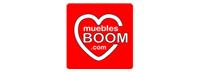 Muebles Boom folletos