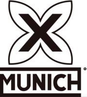 Munich folletos