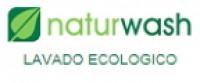NaturWash folletos
