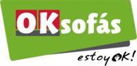 OKSofas folletos