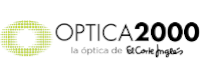 Optica 2000 folletos