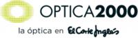 Optica 2000 folletos