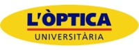 Optica Universitaria folletos