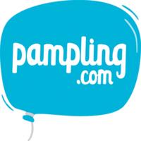 Pampling folletos