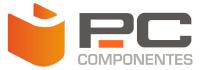 PC Componentes folletos
