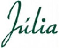 Perfumerías Júlia folletos