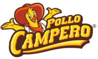 Pollo Campero folletos