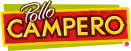 Pollo Campero folletos