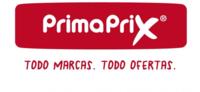 PrimaPrix folletos