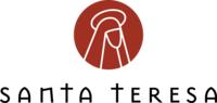 Santa Teresa Gourmet folletos