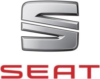 SEAT folletos