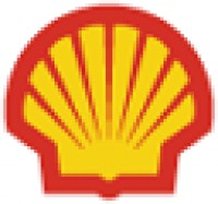 Shell folletos