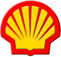 Shell folletos