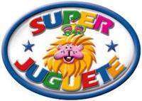Super Juguete folletos