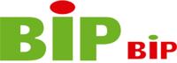 Supermercados Bip Bip