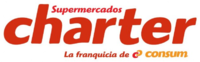 Supermercados Charter folletos