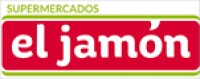 Supermercados El Jamón folletos