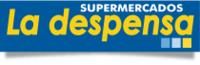 Supermercados La Despensa