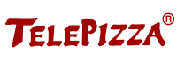 Telepizza folletos