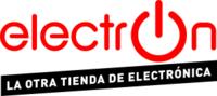 Tiendas Electrón folletos
