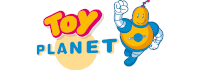 Toy Planet folletos