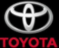 Toyota folletos