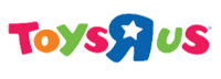 ToysRus folletos