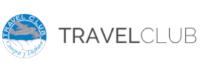 Travel Club folletos