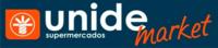 Unide Market folletos