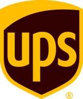 UPS folletos