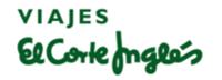 Viajes El Corte Inglés folletos