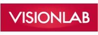 Visionlab folletos