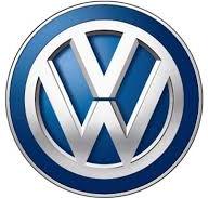Volkswagen folletos
