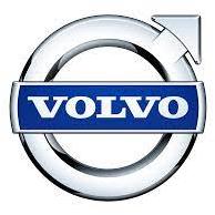 Volvo folletos