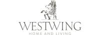 Westwing folletos