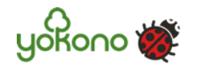 Yokono folletos