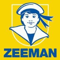 Zeeman folletos