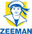 Zeeman folletos