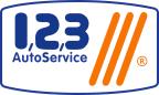 1,2,3 Autoservice catalogues