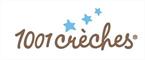 1001 Crèches catalogues