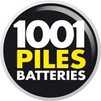 1001 piles catalogues